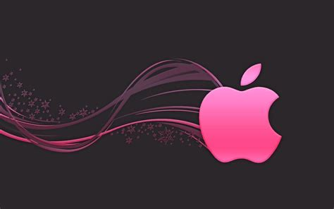 wallpaper mac pink pink mac wallpapers wallpaper cave