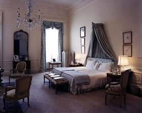 house of bedroom white house first lady s bedroom 09 may 1962 john f