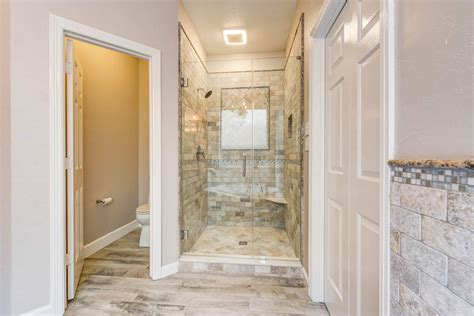 bathroom renovation houston bathroom remodeling houston tx powers remodeling