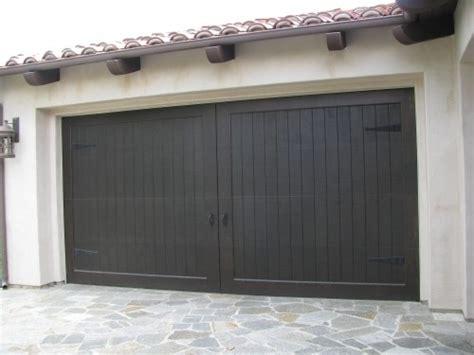 Garage Door Settings by Garage Door Set Up Diggerslist