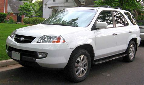 all car manuals free 2012 acura mdx electronic toll collection service manual kelley blue book classic cars 2004 acura mdx electronic valve timing service