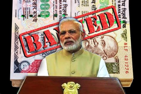 1000 images about today s pm modi announces the ban on rs 500 and rs 1000 rupee