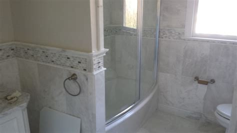 bathroom remodeling virginia beach va virginia beach bathroom remodeling remodeling contractor