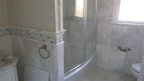 virginia beach bathroom remodeling remodeling contractor