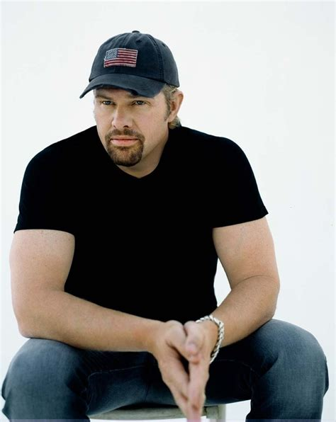 country music bands oklahoma 65 best toby keith images on pinterest country music