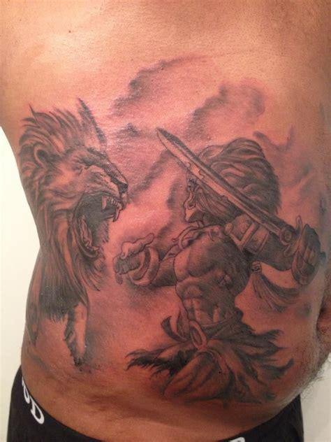 ancient art tattoo studio photos for ancient studios yelp