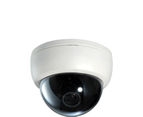 security cameras & surveillance cameras from adt home security