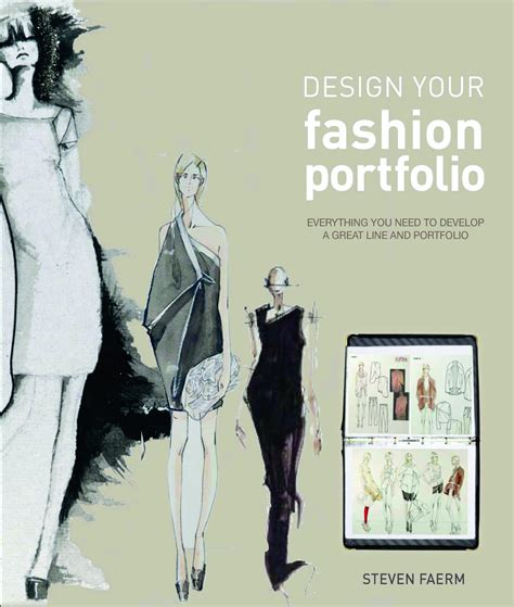 fashion design portfolio layout fashion design portfolio layout www imgkid com the
