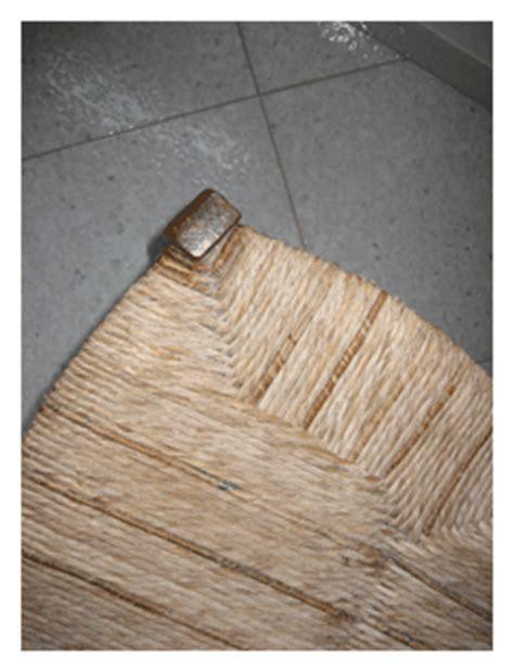 fabbriche di sedie fabbriche di mobili in sicilia a ottocento