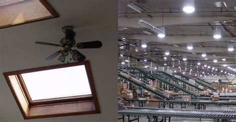 solar light vs skylights skylights v s solar which daylighting solution is