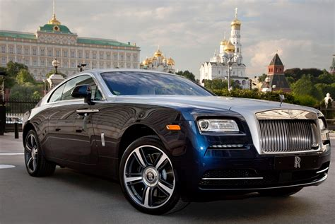 roll royce india rolls royce wraith unveiled price in india rs 4 6 crore