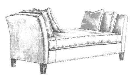 Bespoke Sofa Sketchbook by 22 Best Images About Betty Jean Collection Bespoke On