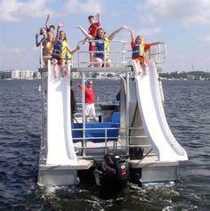 orange beach pontoon rentals the 25 best pontoon boat rentals ideas on pinterest