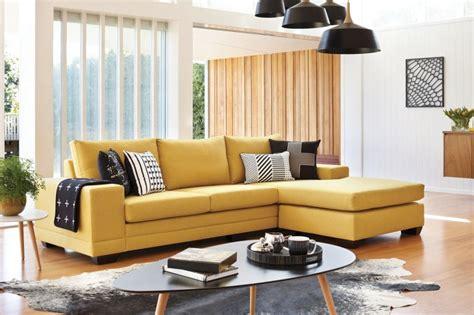 ravishing levin furniture locations with l shape living