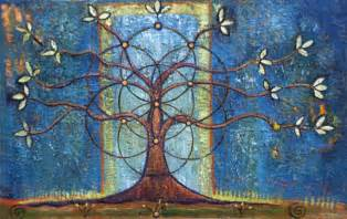 tree of life rug hooking on pinterest tree of life ronald mcdonald
