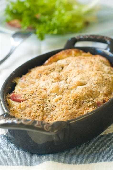 ina garten chicken casserole chicken cordon bleu casserole recipe ina garten french