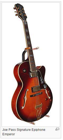 Gitar Elektrik Import Merk Bc Rich Pengenalan Gitar Elektrik Untuk Pemula Tutorial Gitar