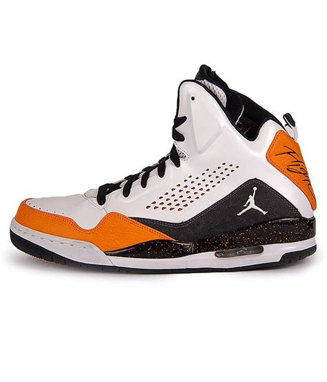shoes price basketball shoes price in india