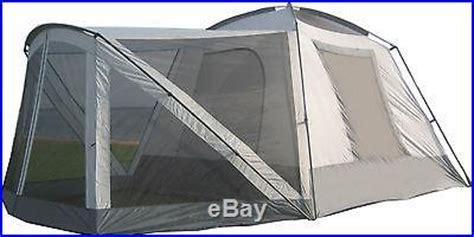 Tenda Cing Hiking Waterproof Cing Tent Awnings Tent Sun march 2014 cing tents and canopies