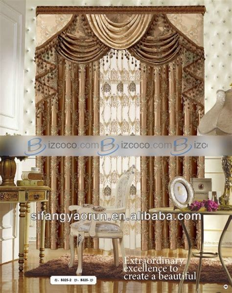 fancy curtains and drapes fancy living room curtains duashadi