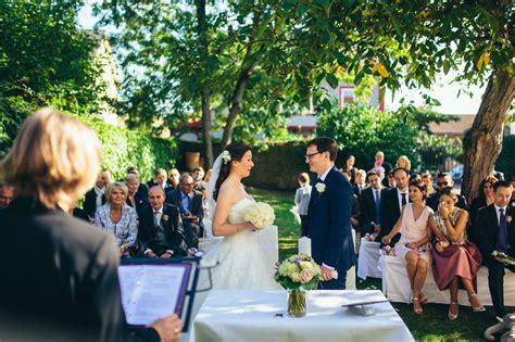 Schloss Hochzeit by Hochzeit Schloss Sch 246 Nborn Hochzeitslocation In
