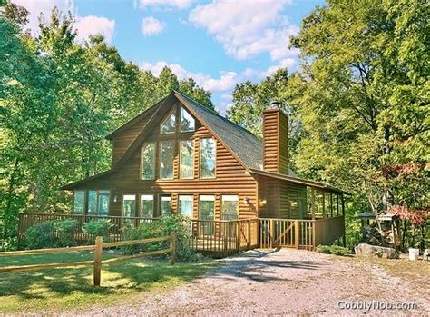 Mountain Cabins For Rent by 264 Best Images About Cabins In Tn On
