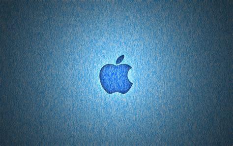 apple wallpaper os x lion wallpaper full hd wallpaper mac os x