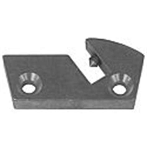 piano music desk hinges piano hinges hardware music desks wood parts for all pianos