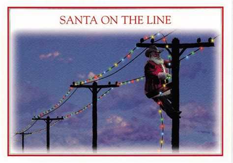 Texas Gift Card Law - christmas cards texas santa on the line