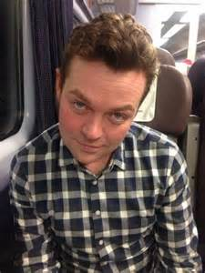 Stephen F Cus 54 Best Images About Stephen Mulhern On Radios