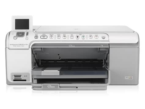 supplies for hp photosmart c5280 all in one printer hp