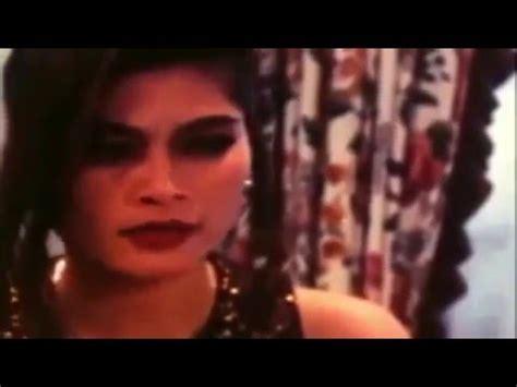 foto adegan film semi jadul adegan ranjang bikin croot dalam film indonesia semi