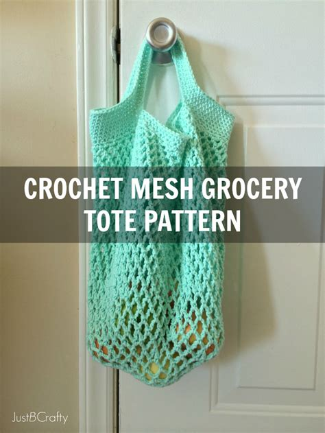 crochet pattern shopping tote 23 market bag patterns to crochet knit or sew wee folk art