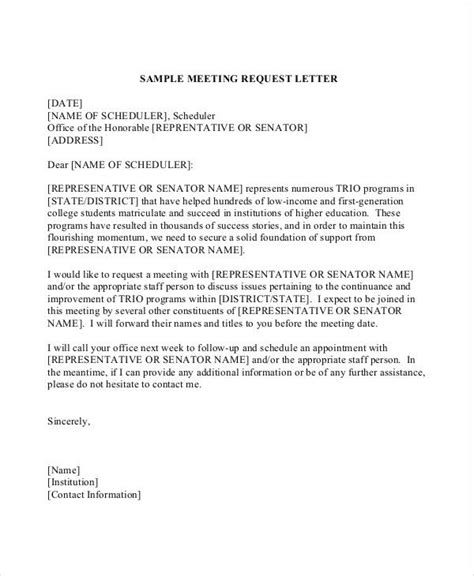Proper Business Apology Letter business apology letter to customer sle apology