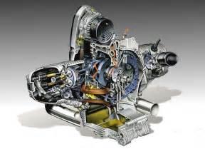 Boxer Engine Tom Mcquiggan S Webpages