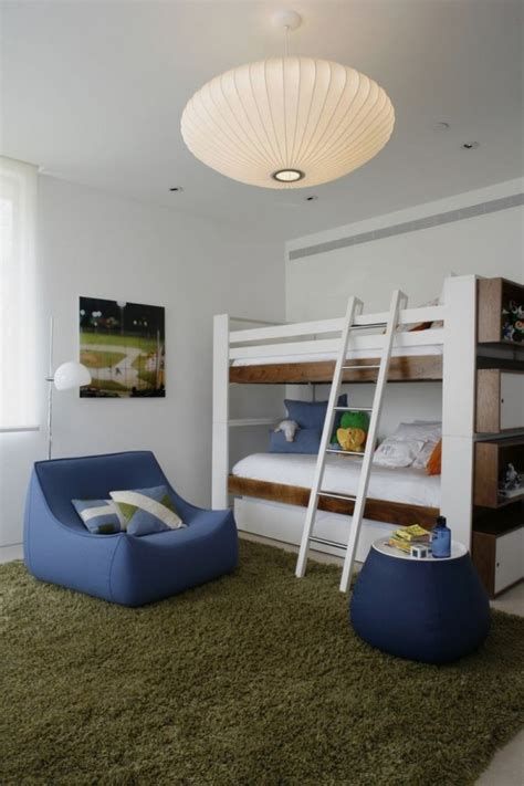 house of bedrooms kids modern interior design for big house brentwood interior