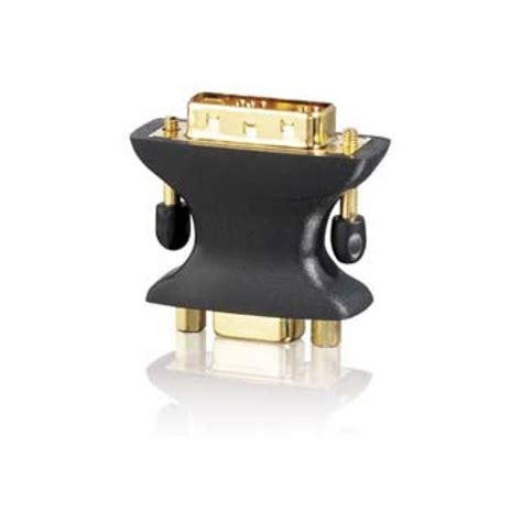 Adaptor Fleco F 004 buy from radioshack in radioshack dvi a m to vga f adapter for only 55 egp the best