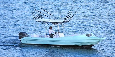 offshore day boats offshore sport fishing full day on 26 ft boat tour drake