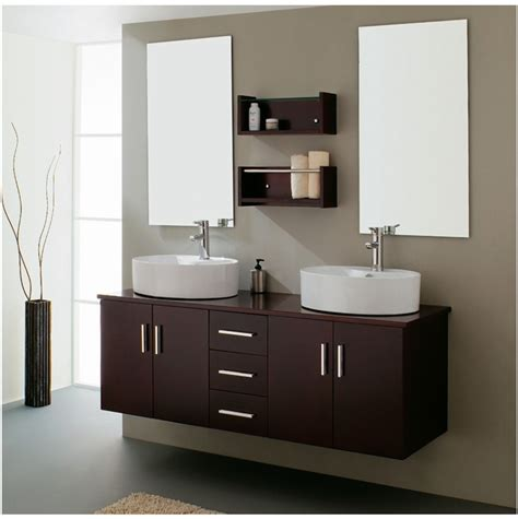 furniture for bathroom functional yet trendy bathroom vanities furniture arcade