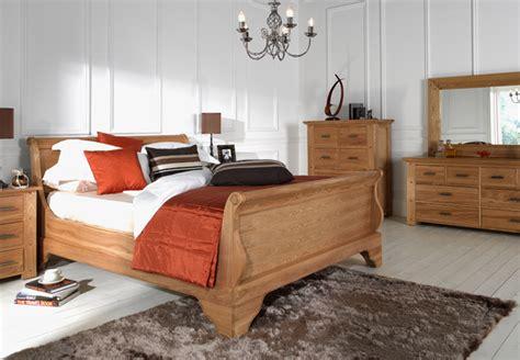 halo bedroom furniture bedroom ranges 187
