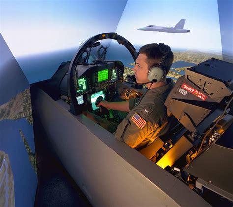 best plane simulator us navy flight simulators 171 the best 10 battleship