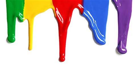paint paint paint paint master welcome