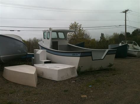 fishing forum boats for sale novi boats the hull truth boating and fishing forum