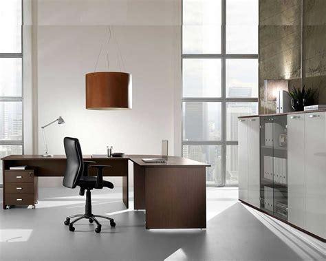 arredare un ufficio come arredare un ufficio i consigli sull arredo ufficio