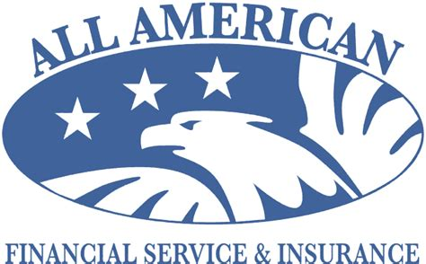 All Auto Insurance by Home Insurance Olean Wellsville Ny Auto Motorcycle