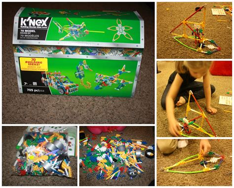 how to make a knex boat get how to make a knex sailboat sail boat plan