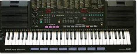 imagenes de teclados musicales korg teclados musicales