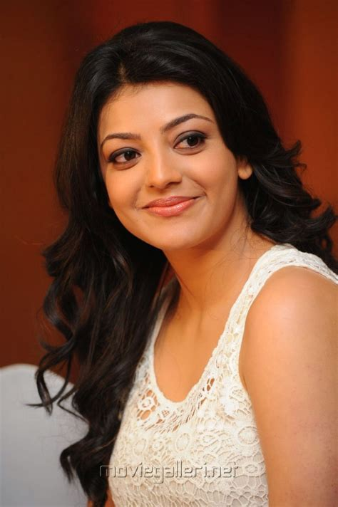 kajal themes new 1st name all on people named kajal songs books gift