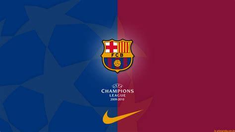 barcelona wallpaper for walls fc barcelona images f c barcelona chions league