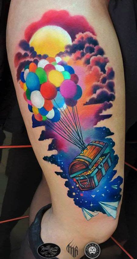 tattoo colors 1000 images about best color tattoos in the world on